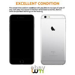Apple iPhone 7 32GB / 128GB / 256GB Unlocked/ Verizon/ AT&T/ T-Mobile/ Sprint