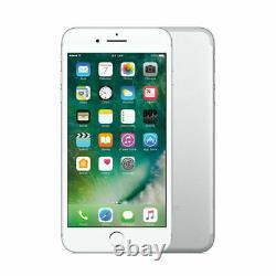 Apple iPhone 7 Factory UNLOCKED- Verizon AT&T T-Mobile GSM/CDMA UNLOCKED- SALE