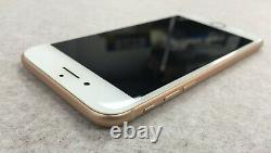 Apple iPhone 8 64GB Gold (Sprint/T-Mobile) A Grade