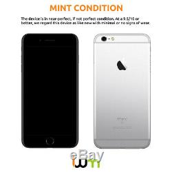 Apple iPhone XS Max 64GB 256GB 512GB Unlocked/ Verizon/ AT&T/ T-Mobile/ Sprint