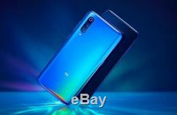 Global Version Xiaomi Mi 9 6GB RAM 128GB ROM Mi9 Mobile Smart Phone Snapdragon