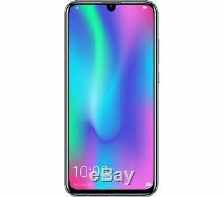 HONOR 10 Lite 64 GB Android Mobile Smart Phone Blue Currys