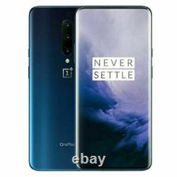 OnePlus 7 Pro Nebula Blue 256GB (T-Mobile Unlocked)