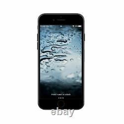 SEALED Apple iPhone 7 32GB Black Unlocked Verizon AT&T T-Mobile Metro Mint