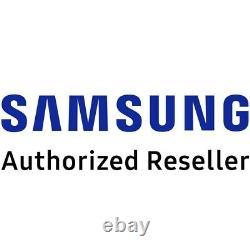 Samsung Galaxy Note8 N950U Black Sprint AT&T T-Mobile Verizon Carrier Unlocked