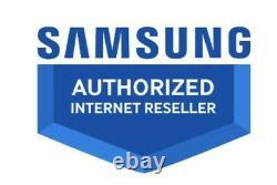 Samsung Galaxy Note 8 Sm-n950u 64gb Black Unlocked Verizon Att Sprint T-mobile