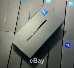 Samsung Galaxy Note 9 Factory Unlocked 128GB AT&T Sprint T-Mobile Verizon N960U1