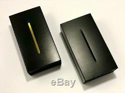 Samsung Galaxy Note 9 N960U1 512GB T-MOBILE/AT&T/SPRINT/VERIZON FACTORY UNLOCKED