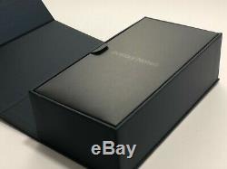 Samsung Galaxy Note 9 N960U 128GB AT&T, VERIZON, T-MOBILE, METRO FACTORY UNLOCKED