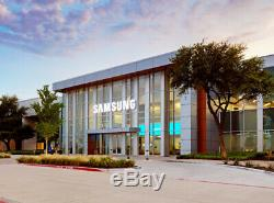 Samsung Galaxy S10+ Plus G975U 128/512/1TB AT&T T-Mobile Sprint Verizon Unlocked