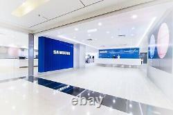 Samsung Galaxy S10+ Plus G975U Sprint T-Mobile AT&T Verizon Unlocked A Stock