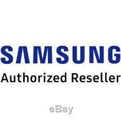 Samsung Galaxy S8 Black AT&T T-Mobile Sprint Verizon Factory Unlocked G950U1