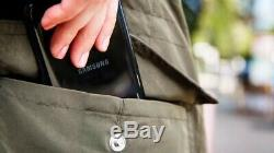 Samsung Galaxy S8 G950U 64GB FACTORY UNLOCKED (Verizon, AT&T, Sprint, T-Mobile)
