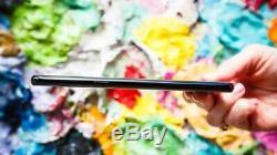 Samsung Galaxy S8 SM-G950U SALE AT&T/SPRINT/T-MOBILE/METRO/VERIZON UNLOCKED