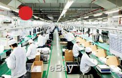 Samsung Galaxy S9 Black AT&T Sprint T-Mobile Verizon Factory Unlocked G960U1