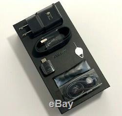 Samsung Galaxy S9+ PLUS G965U T-MOBILE/AT&T/SPRINT/VERIZON CARRIER UNLOCKED