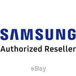 Samsung Galaxy S9 Plus G965U ATT Sprint T-Mobile Verizon Unlocked WEAR+SPOT+BURN