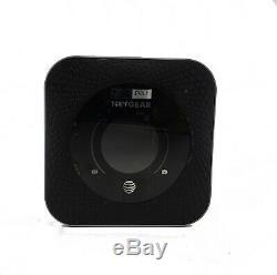 Unlocked AT&T Netgear Nighthawk MR1100 Cat16 Mobile Hotspot WiFi Router B