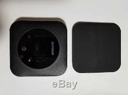 Unlocked At&t Netgear Nighthawk MR1100 Cat16 Mobile Hotspot WiFi Router New