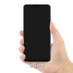 Xiaomi Redmi Note 8 Pro 6+64GB MIUI10 Helio G90T Octa Core 4G Smartphone Mobile